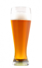 glass-of-beer-P6SQ4BF