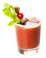 spicy-bloody-mary-alcoholic-drink-P4B6TCF